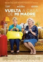 Vuelta a casa de mi madre (2016) | Retour chez ma mère