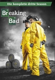 Breaking Bad: 3 Staffel