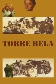 Torre Bela
