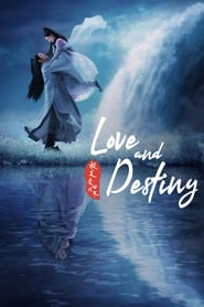 Love and Destiny poster