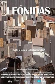 Leónidas (2019)