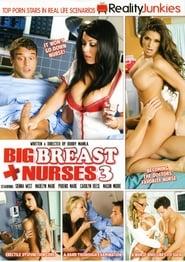 Big Breast Nurses 3
