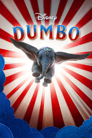Dumbo - Azwaad Movie Database