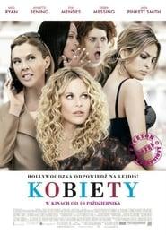 Kobiety (2008) Zalukaj Online Cały Film Lektor PL