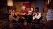 Más allá de Stranger Things 1x2