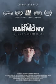 The Devil's Harmony [2019]