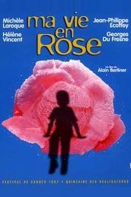 Ma vie en rose film online