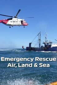 Emergency Rescue Air, Land & Sea 2020