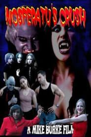 Nosferatu's Crush (2006) Zalukaj Online Cały Film Lektor PL CDA