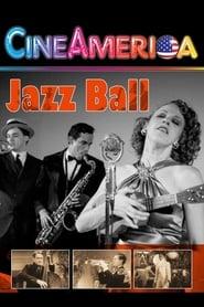 Jazz Ball 1956