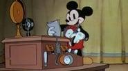 Amateurs de Mickey