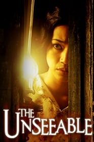 The Unseeable (2006)