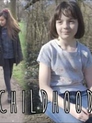 Tales of Childhood 2015