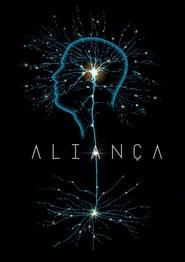 Aliança (2018)