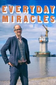 Watch Everyday Miracles: The Genius of Sofas, Stockings and Scanners Season 1 Fmovies