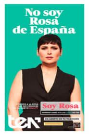 Soy Rosa 2017