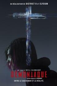 Voir Demonic en streaming complet gratuit | film streaming, StreamizSeries.com