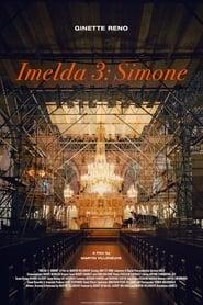 IMELDA 3 : SIMONE 2020