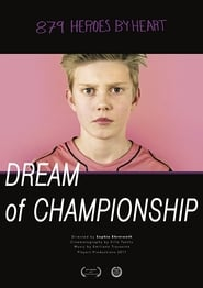Dream of Championship