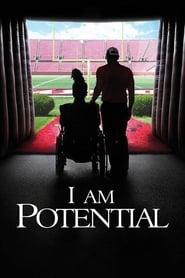I Am Potential (2015)