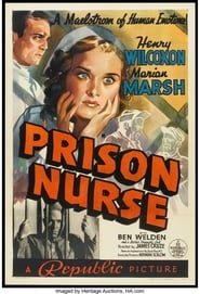 Prison Nurse (1938)
