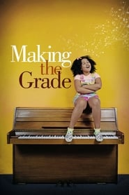 Making the Grade (2017)