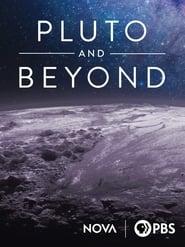 Pluto and Beyond 2019