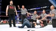 WWE SmackDown Season 19 Episode 40 : October 3, 2017 (Denver, CO)