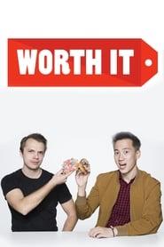 Poster Worth It 2017
