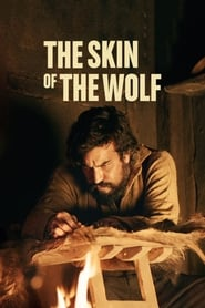 Poster The Skin of the Wolf
