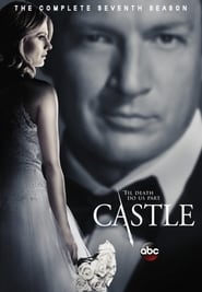 Castle Season 7 Episode 1