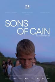 Les Enfants de Cain 2021