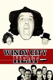 Windy City Heat (2003)