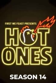 Hot Ones: Season 14