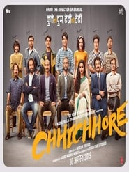 Chhichhore Free Movie Download 720p BluRay