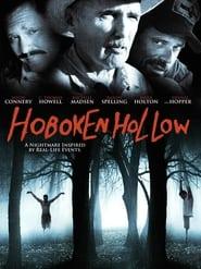Voir Hoboken Hollow en streaming complet gratuit | film streaming, StreamizSeries.com
