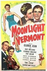 Moonlight in Vermont 1943