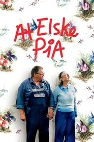 Loving Pia (2017) Online Cały Film CDA