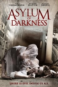 Nonton Movie Asylum of Darkness (2017) XX1 LK21