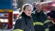 Station 19 Season 1 Episode 8 : Every Second Counts