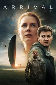 Arrival kinostart deutschland stream hd  Arrival 2016 4k ultra deutsch stream hd
