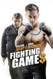 Filmcover von Fighting Games