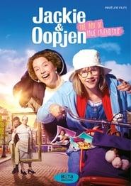 Jackie & Oopjen (2020)
