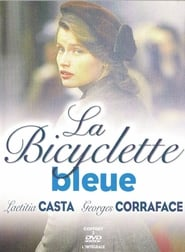 La bicyclette bleue – The Blue Bicycle (2000)