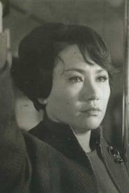 Moon Jung-suk