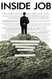 Inside Job - Ver Peliculas Online Gratis