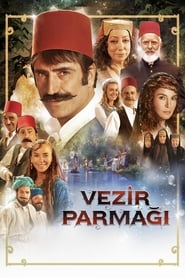 Vezir Parmagi (2017) Full Movie