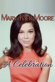 Mary Tyler Moore: A Celebration (2015)