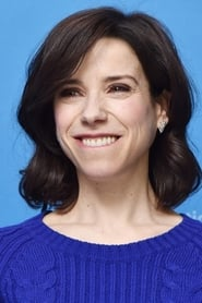 Profile picture of Sally Hawkins