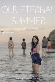 L'été l'éternité